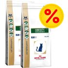 Sparepakke Royal Canin Veterinary Diet