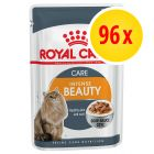Sparpaket Royal Canin Pouch 96 x 85 g