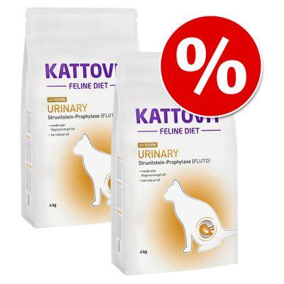 feedback shop katzen katzenfutter trockenfutter kattovit