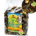 Speciale mix di erbette officinali JR Farm