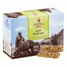 Stephans Mühle Muesli Bars for Horses – Apple