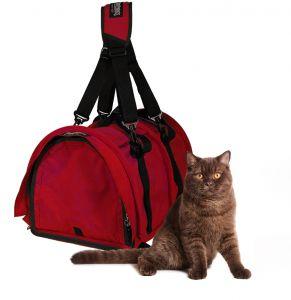 Sturdi Bag