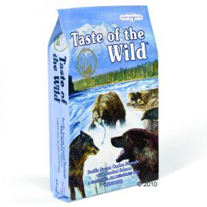 TASTE OF THE WILD 175580_1