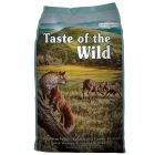 Taste of the Wild - Small Breed Appalachian Valley Hondenvoer