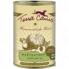 Terra Canis Garden Crop - Fruit & Vegetable Mix