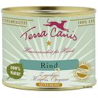Terra Canis Sensitive 6 x 200 g