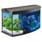 Tetra AquaArt Evolution Line LED Complete Aquarium Set 100L