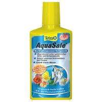 Tetra AquaSafe Water Purifier