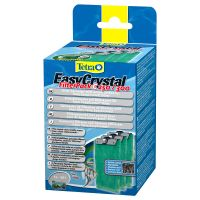 Tetra EasyCrystal Filteraccessoires FilterPack C 250/300