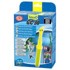Tetra GC Comfort Floor Cleaner