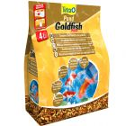 Tetra Pond Goldfish Mix