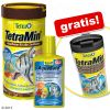 Tetra Top Seller Set + Coffee to go Becher gratis!