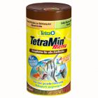 TetraMenu Food Mix