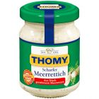 Thomy Meerrettich