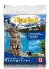 Tigerino Canada Cat Litter – unscented
