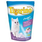 Tigerino Crystals Silicate Cat Litter - Lavender Scent