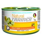 Trainer Natural Adult Mini 6 x 150 g