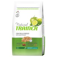 Trainer Natural Maxi Maturity Pollo fresco