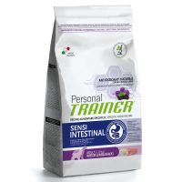 Trainer Personal Sensintestinal Medium/Maxi