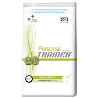Trainer Personal Sensiobesity Medium/Maxi
