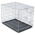 Trixie Carry Cage