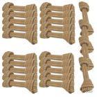 Trixie Chew Knots Super Value Pack