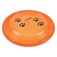 Trixie Dog Activity Disc frisbee para perros