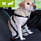 Trixie Dog Car Harness - M