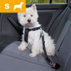 Trixie Dog Car Harness - S