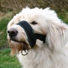 Trixie Nylon Muzzle Band