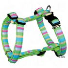 Trixie Stripes Dog Harness