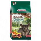 Versele-Laga Chinchilla Nature para chinchillas