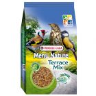 Versele-Laga Terrace WildBird Mix Food