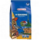 Versele-Laga Wildvogelfutter 4-Seasons