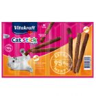 Vitakraft Cat Mini Sticks
