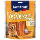 Vitakraft CHICKEN Kycklingfilé XXL