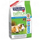 Vitakraft Emotion Professional Prebiotic pro morčata