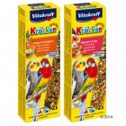 Vitakraft vogelsnacks