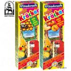 Vitakraft Parakeet Cracker Sticks