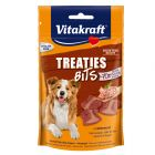 Vitakraft Treaties Bits Leverpastej
