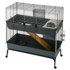 Vital Small Pet Cage 100