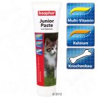 Vitaminas Beaphar Junior Paste