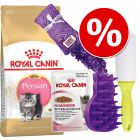 Welcome Kit Kitten Royal Canin Persian
