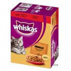 Whiskas Cuisine Tendresse 12 x 85 g