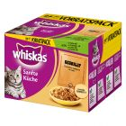 Whiskas Simplement bon 24 x 85 g