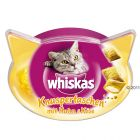 Whiskas Temptations 60 g
