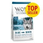 Wolf of Wilderness Adult, Blue River Laks