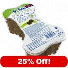 3 x 450g Bosch Goodies Grain Free - 25% Off!*