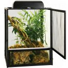 Zoo Med Repti Breeze Gazeterrarium