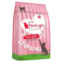 Feringa Adult Lamb & Chicken